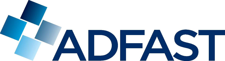 Adfast Canada Inc.