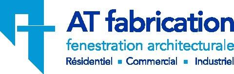 A.T. Fabrication