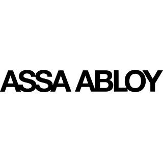 Les Systèmes d'Entrée ASSA ABLOY