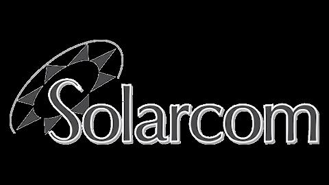 Solarcom