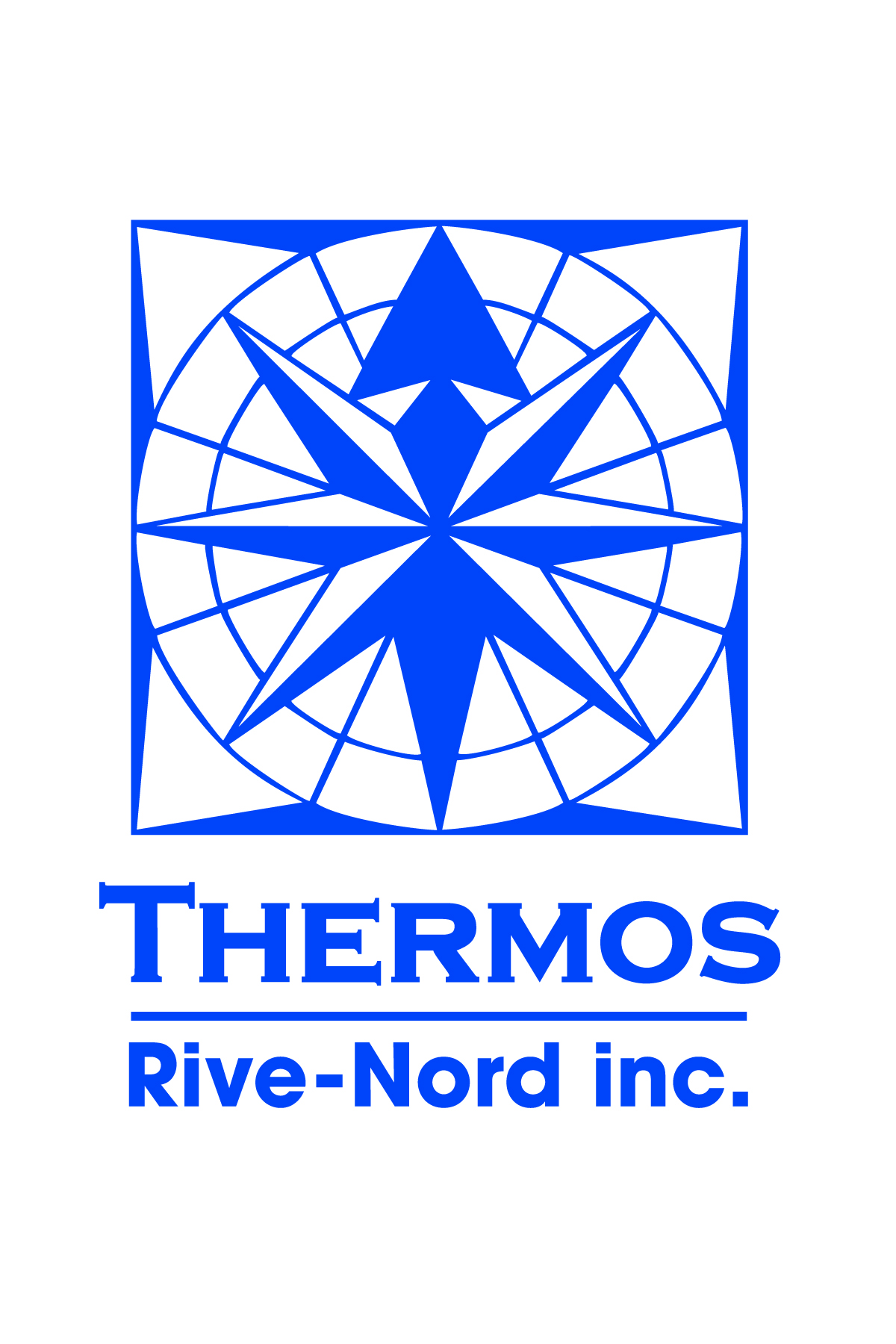 Photo Thermos Rive Nord inc.