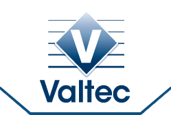 Photo Valtec Solutions Construction Inc.